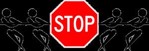 restricciones a la circulación