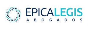 epicalegis-reducido-25