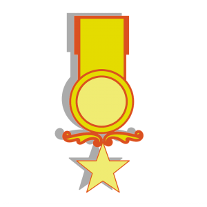 honorabilidad
