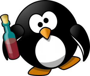 control de alcoholemia