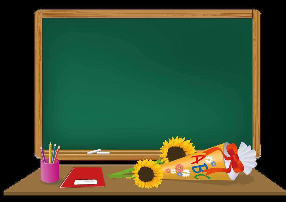 cursos de sensibilizacion y reeducacion vial