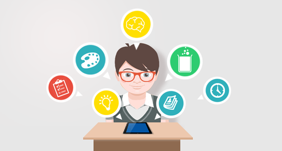 cursos de sensibilización y reeducación vial