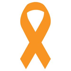 leucemia o linfoma