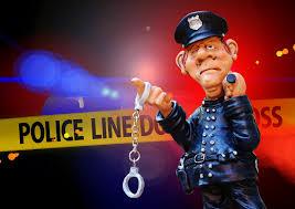 modificación del Código Penal